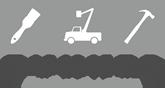 Hoogwerker Verhuur - Montfoort logo